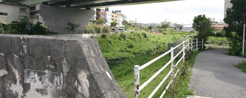 쵸도우 강