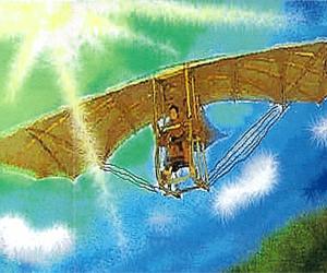 Fly; Asato
