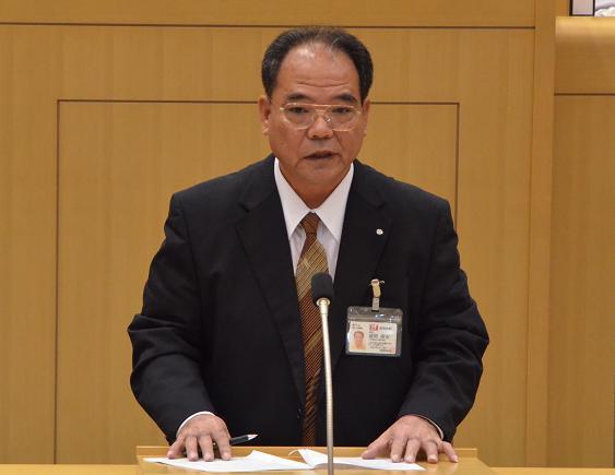 Mayor photograph. JPG
